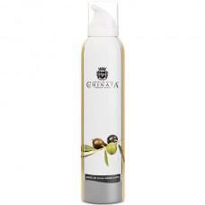 Extra Virgin Olive Oil (Spray) - La Chinata (200 ml)