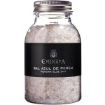 Blue Salt - La Chinata (280 g)