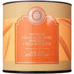 Olive Leaf Tea 'Apple & Rose Hip' - La Chinata