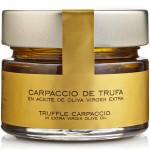 Truffle Carpaccio - La Chinata (120 g)
