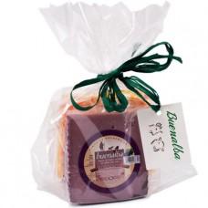 Sheep Cheese '3 Flavour Mix' - Buenalba