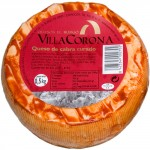 Cured Goat Cheese - Villa Corona (500 g)